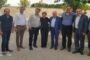 Διδυμότειχο: Τους χαροκαμένους γονείς της δολοφονημένης Ελένης, συνάντησαν οι δήμαρχοι της Κεντρικής Μακεδονίας