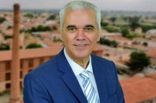 Σουφλί: Κατ' εξαίρεση, νέα χρηματοδότηση του δήμου με 200.000 ευρώ, για προμήθεια μηχανημάτων έργων