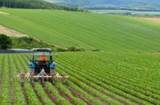 Να λυθεί το πρόβλημα με τους τίτλους κυριότητας των αγροτών του βορείου Έβρου