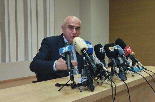 Μέτιος: Απαντήσεις σε συχνές Ερωτήσεις για την μη επιστρεπτέα οικονομική ενίσχυσης επιχειρήσεων της Περιφέρειας ΑΜΘ