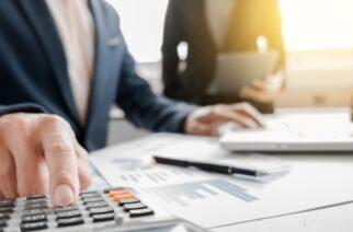 Οικονομική ενίσχυση επιχειρήσεων Περιφέρειας ΑΜΘ: Πως, που και πότε θα κάνετε αίτηση (Η Πρόσκληση)