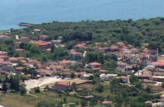 Αλεξανδρούπολη: Έγκριση έργων σε Λουτρά, Άνθεια, Μάκρη, Δίκελλα, στα 49 θέματα του δημοτικού συμβουλίου