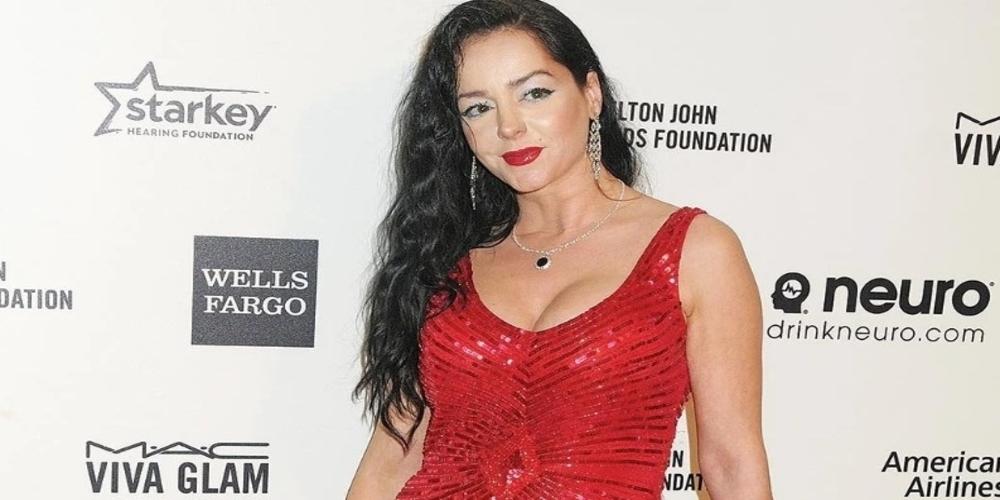 Εφιαλτικές στιγμές για την Σουφλιώτισσα ηθοποιό Δέσποινα Μοίρου – Διαρρήκτης μπήκε σπίτι της