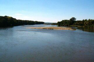 Τοποθετείται Πληροφοριακό Σύστημα Έγκαιρης Προειδοποίησης Πλημμυρών στον ποταμό Έβρο με πιλοτική λειτουργία