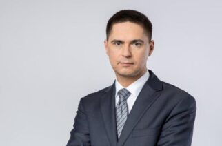 Την Αλεξανδρούπολη θα επισκεφθεί αύριο Τετάρτη ο Πρέσβης της Πολωνίας