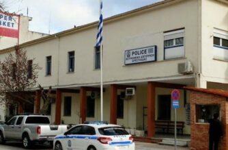 Ορεστιάδα: Τον συνέλαβαν και διαπίστωσαν ότι διώκεται με Ευρωπαϊκό Ένταλμα Σύλληψης για ναρκωτικά