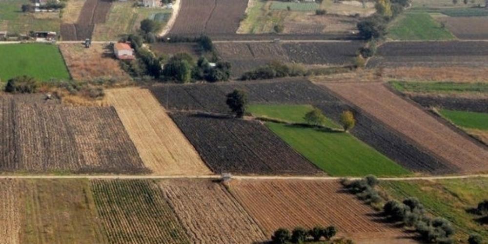 Ορεστιάδα: Νέα σύσκεψη αγροτών στην Ελιά, για τα χωράφια που κινδυνεύουν να χάσουν