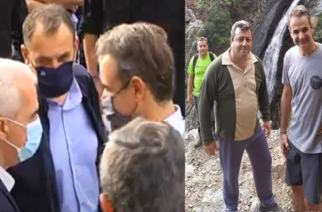 Έβρος: Οι δήμαρχοι των μικρότερων δήμων… έβαλαν τα γυαλιά στους άλλους