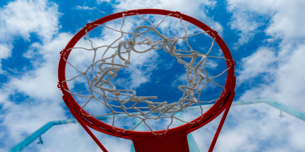 Αλεξανδρούπολη: Αναπτυξιακό πρόγραμμα καλαθοσφαίρισης στο κλειστό γυμναστήριο «Μιχάλης Παρασκευόπουλος»