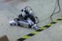 Παγκόσμια διάκριση για τους φοιτητές της ομάδας ρομποτικής του ΔΠΘ (ΒΙΝΤΕΟ)