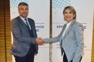 Άσχετοι, ανεύθυνοι και επικίνδυνοι Τοψίδης, Καζάκου, για τα κρούσματα κορονοϊού στην Ροδόπη