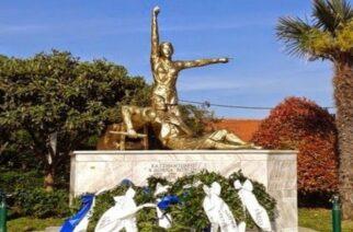 Αλεξανδρούπολη: Πως θα εορτασθεί η 28η Οκτωβρίου λόγω κορονοϊού