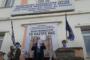 Διδυμότειχο: Κάτω τα χέρια απ' τη Νοσηλευτική Σχολή, βροντοφώναξαν στην σημερινή τους κινητοποίηση (ΒΙΝΤΕΟ όλη η εκδήλωση)