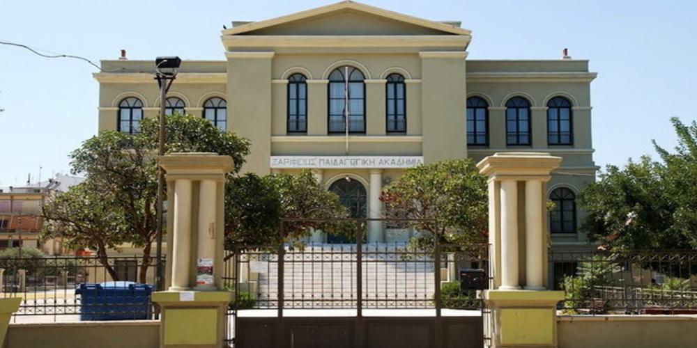 Αλεξανδρούπολη: Κλειστό 14 ημέρες λόγω κορονοϊού το Πειραματικό Σχολείο και 2 Τμήματα του 3ου ΓΕΛ
