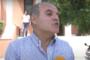 Ποϊραζίδου: Ο ψεύτης Γκότσης παρέδωσε πέρυσι 17 εργαζόμενους στο Πολυκοινωνικό Φερών – Σήμερα είναι 32!!!