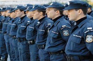 Συνοριοφύλακες: Αυτοί είναι οι πίνακες όσων προσλαμβάνονται στην Αστυνομία, μετά την ολοκλήρωση των εξετάσεων