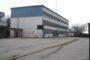 Κορονοϊός: Κλείνουν αύριο Τμήματα σε σχολεία Διδυμοτείχου και Αλεξανδρούπολης λόγω κρουσμάτων σε μαθητές, εκπαιδευτικούς