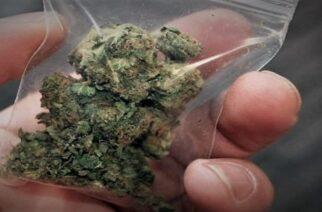 Διδυμότειχο: Συνελήφθη με ναρκωτικά από αστυνομικούς της Ασφάλειας Ορεστιάδας