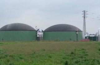 Διδυμότειχο: Μονάδα παραγωγής ηλεκτρικής ενέργειας από βιοαέριο, πρόκειται να δημιουργηθεί στην Θυρέα