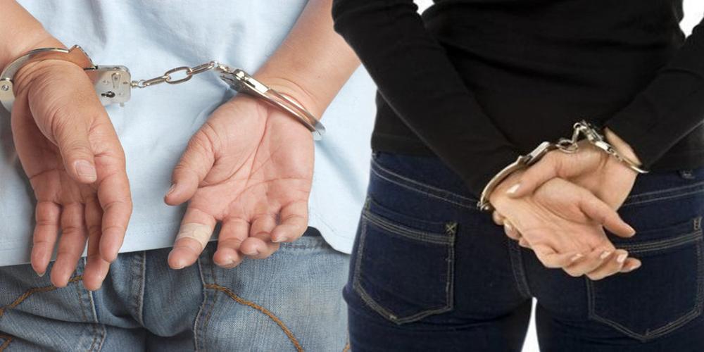 Αλεξανδρούπολη: Συνελήφθη ζευγάρι που εξαπάτησε επαγγελματίες αποσπώντας χρήματα για ημερολόγια… διασωστών, δασοπυροσβεστών