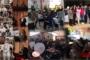 Πανελλαδικός Ταυτόχρονος Δημόσιος Θηλασμός 2020 δια ζώσης και διαδικτυακά