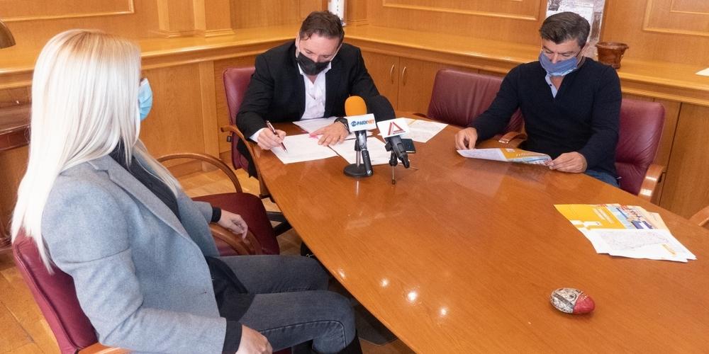 Αλεξανδρούπολη: Ξεκινούν από τη Δευτέρα 2 Νοεμβρίου οι 3 νέες γραμμές δημοτικής αστικής συγκοινωνίας