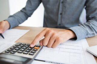 Αλεξανδρούπολη: Πως θα εξυπηρετούν οι λογιστές-φοροτεχνικοί τους πελάτες λόγω νέων δεδομένων κορονοϊού