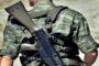 Σουφλί: Πρώτο επιβεβαιωμένο κρούσμα κορονοϊού στην 50η Ταξιαρχία – Σε καραντίνα ο υπαξιωματικός