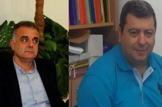 Σαμοθράκη: Απέρριψε η Αποκεντρωμένη την προσφυγή Βίτσα και 6 δημοτικών συμβούλων, κατά απόφασης του δημάρχου Ν.Γαλατούμου
