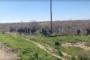 Ορεστιάδα: Συνέλαβαν διακινητή και λαθρομετανάστες μέσα στα χωράφια στο χωριό Σάκκος