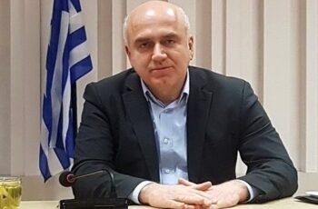 Μέτιος: Αποτυχημένη προσπάθεια δημιουργίας εντυπώσεων από στελέχη του ΣΥΡΙΖΑ για την γέφυρα Καβάλας