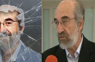 Β.Λαμπάκης: Αγωγή στην δημοτική αρχή… Λαμπάκη – Δεν του πλήρωσε ταξίδια 3.986 ευρώ απ' το… 2013!!!