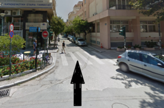 Αλεξανδρούπολη: Εγκρίθηκε απ' την Αποκεντρωμένη η αλλαγή κατεύθυνσης της οδού Καραϊσκάκη (δρόμος Αστυνομίας) – Θα οδηγεί στην παραλιακή