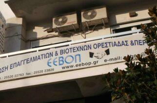 Ορεστιάδα: Ηelpdesk από την Ένωση Επαγγελματιών και Βιοτεχνών, για το Πρόγραμμα μη επιστρεπτέας επιχορήγησης