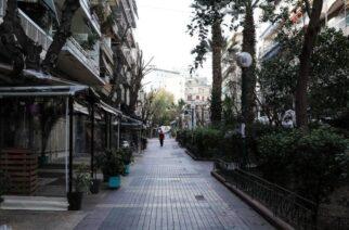 Έρχεται lockdown και σε Ροδόπη, Δράμα – Οι δυο νομοί… υποψήφιοι ν' ακολουθήσουν Θεσσαλονίκη, Σέρρες