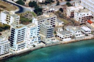 """ΒΑΡΩΣΙΑ: """"Η Μύκονος της προ Αττίλα Κύπρου"""" – Άρθρο των Χ.Κηπουρού, Π.Χριστοδούλου"""