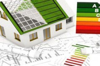 Σύμφωνο συνεργασίας των δήμων Ορεστιάδας, Διδυμοτείχου και Σουφλίου, για ενεργειακή αναβάθμιση δημοτικών κτιρίων