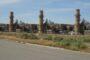 Σκόπια: Αφήνουν τον πυρηνικό σταθμό της Βουλγαρίας και έρχονται στην Αλεξανδρούπολη