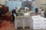 """Τα εβρίτικα μπρόκολα του Αγροτικού Συνεταιρισμού """"ΑΣΚΓΕ  ΑΡΔΑΣ"""" συνεχίζουν να κατακτούν την ελληνική αγορά"""