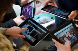 Δήμος Ορεστιάδας: Ευχαριστήριο προς την Ένωση «Μαζί για το Παιδί» για δωρεά tablet