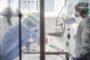 Ένας ακόμα Εβρίτης πέθανε και από κορονοϊό στο Π.Γ.Νοσοκομείο Αλεξανδρούπολης – Υψηλός ο αριθμός νοσηλευόμενων