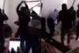 Διδυμότειχο: Στα χέρια της αστυνομίας ο αρχηγός της συμμορίας Πακιστανών που έσφαξαν 29χρονο στον Πειραιά