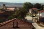 Ορεστιάδα: Βρέθηκε νεκρός στα χωράφια σε χωριό, κάτοικος που αναζητούνταν δυο ημέρες