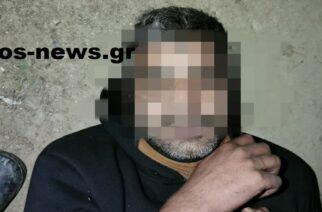 Κατηγορούμενος για ανθρωποκτονία ο αρχηγός της συμμορίας που συνελήφθη στο Διδυμότειχο  – Η ανακοίνωση της Αστυνομίας