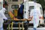 Ιωακείμειο Γηροκομείο: Έλλειψη επικοινωνίας με τον ηλικιωμένο που πέθανε από κορονοϊό, επικαλούνται συγγενείς του