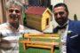 Ορεστιάδα: Νέος Δημοτικός Προμηθευτής, με 51.000 ευρώ σε 4 μήνες απ' ευθείας αναθέσεις του Β.Μαυρίδη(ΒΙΝΤΕΟ)