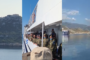 ΒΙΝΤΕΟ-Ανατριχίλα: Έλληνες στρατιώτες τραγουδούν τον Εθνικό Ύμνο, φτάνοντας στο Καστελόριζο όπου θα υπηρετήσουν
