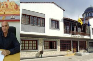 Σκίνδρης: Σοβαρές καταγγελίες (πάει Εισαγγελέα) για παράνομες αποφάσεις της διοίκησης του ΚΚΠΑ δήμου Διδυμοτείχου