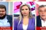 """Ρούφος ξεφτίλισε Τελόπουλο: Προσλήφθηκε επί ΣΥΡΙΖΑ στο Νοσοκομείο, με """"κόλπο"""" στο γραφείο Αδαμίδη (ΒΙΝΤΕΟ)"""