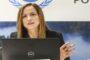 Πρόταση Μανάκα σε δήμο Διδυμοτείχου: Αξιοποιήστε το πρόγραμμα ανίχνευσης κορονοϊού που συντονίζει η συμπολίτισσα Χ.Λασπίδου
